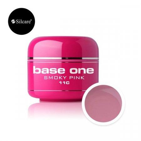 Base One Color Gel - 11C - Base One Color Smoky