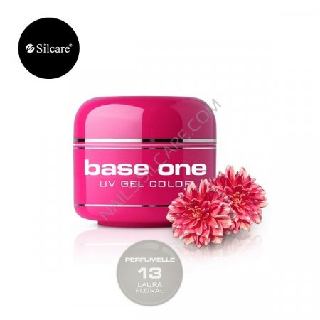 Base One Perfumelle - 13 - Base One Perfumelle Laura (Floral)