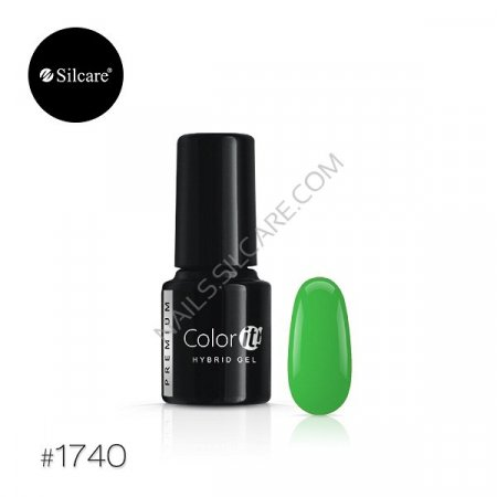 Hybrid Color IT Premium - 1740