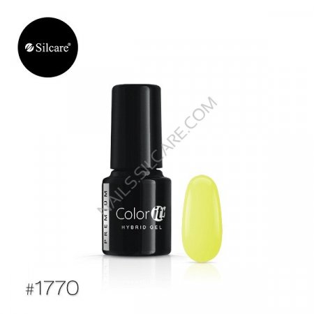 Hybrid Color IT Premium - 1770