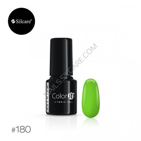 Hybrid Color IT Premium - 180