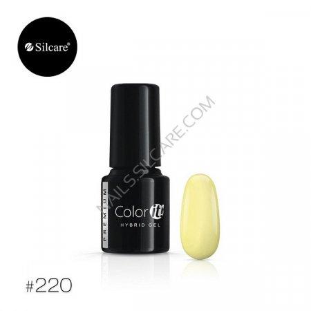 Hybrid Color IT Premium - 210