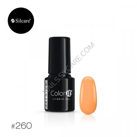 Hybrid Color IT Premium - 260