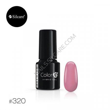 Hybrid Color IT Premium - 320