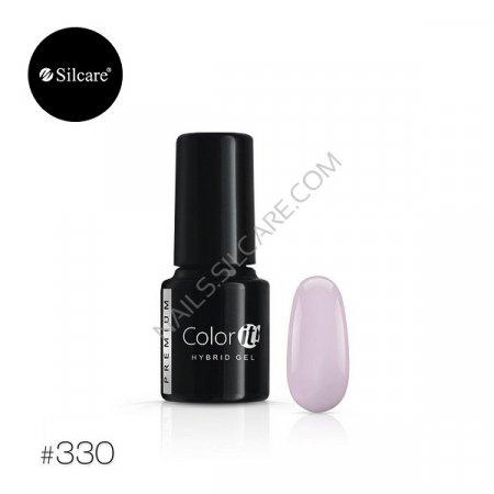 Hybrid Color IT Premium - 330