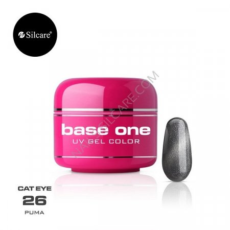 Base One Cat Eye - 26 - Base One Cat Eye Puma