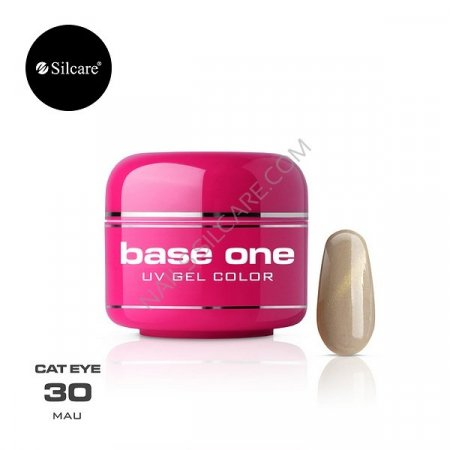 Base One Cat Eye - 30 - Base One Cat Eye Mau