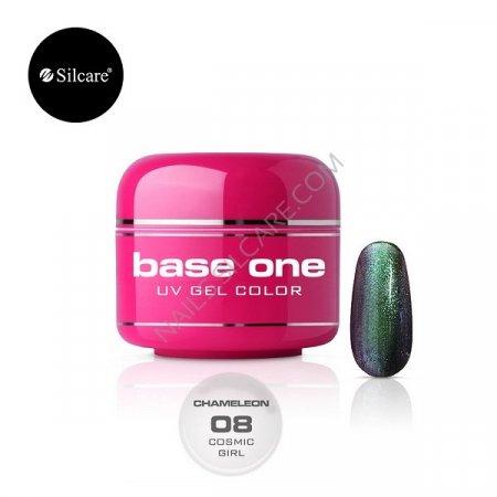 Base One Chameleon - 08 - Base One Chameleon Cosmic Girl