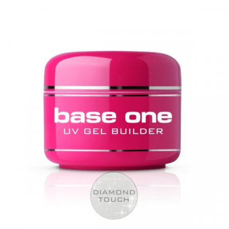 Base One Diamond Touch (15gr)