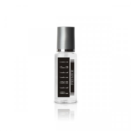Perfect Primer - acid free (9ml)