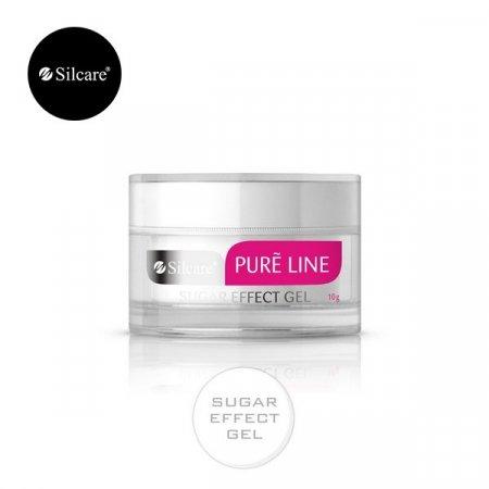 NEW Gel UV Pure Line Sugar Effect (10gr)