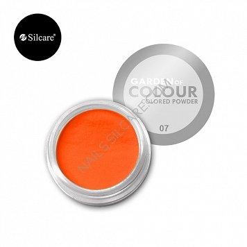 Garden Of Colour Acrylic Color Powder