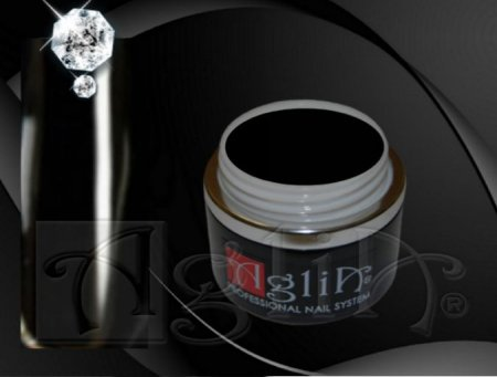 BASIC-  Led/UV gel - 5 ml