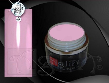 QUICK Gel Led/UV  - 5 ml - Pink Lady