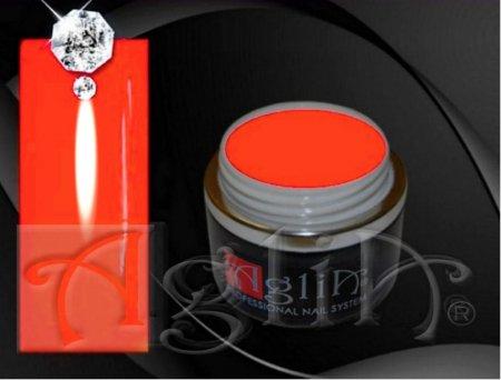 NEON - Quick Led/UV gel - 5 ml - Flamingo