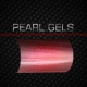 Gel LED/UV Pearl - 5 ml