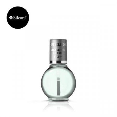 Silcare Nail & Cuticle Oil 11,5ml