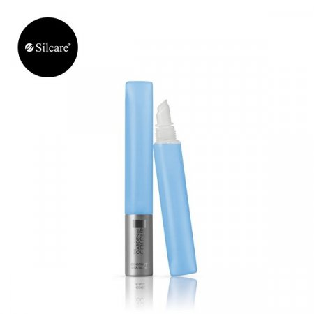 Nail Oil The Garden of Colour Pen - Coconut Sea Blu