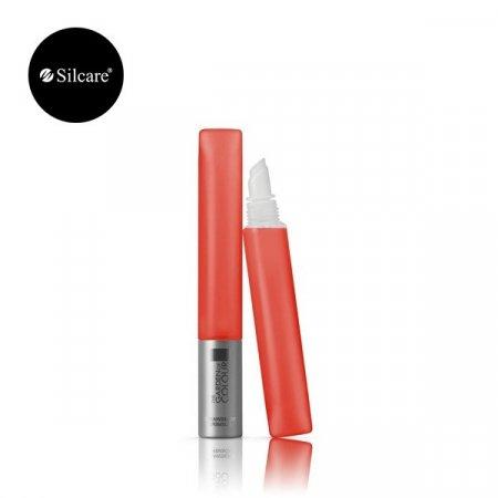 Nail Oil The Garden of Colour Pen - Strawberry Crimson