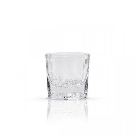 Bicchierino per Monomero Acrilico