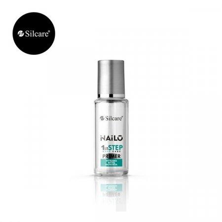 Primer Nailo - 9ml