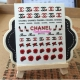 Chanel MY012