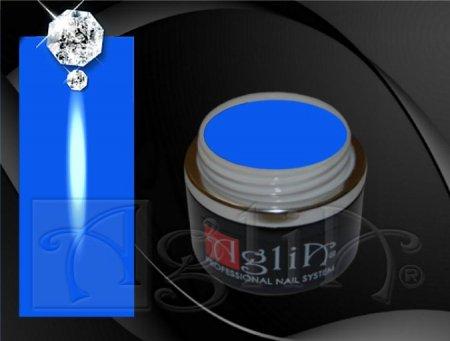 NEON - Quick Led/UV gel - 5 ml