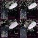 Cristalli Swarovski - 1440 pezzi