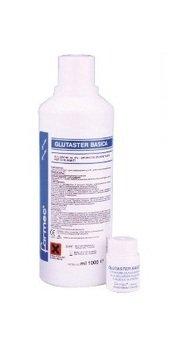 GLUTASTER BASICA - 1 LT