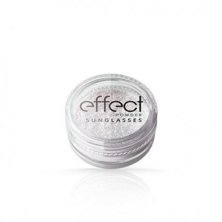Sunglasses Effect Powder
