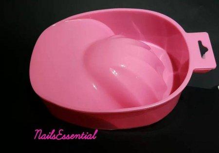 Vaschetta per manicure