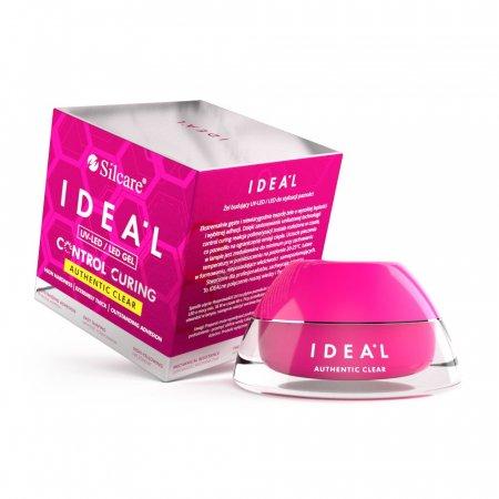 Ideal UV/LED Gel - 15g