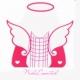 NAIL FORM - ANGEL