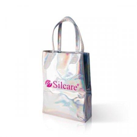 Gadget Silcare