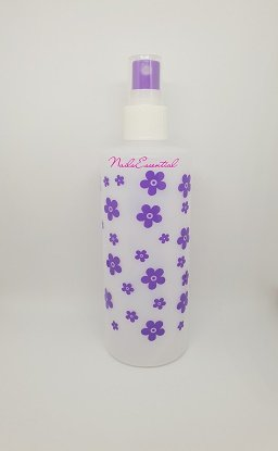 DISPENSER SPRAY - 200ml