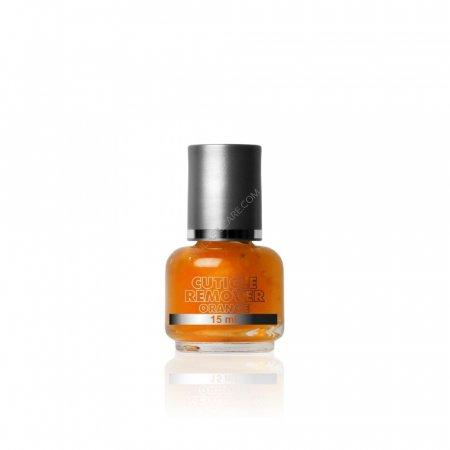 Cuticle Remover - Orange
