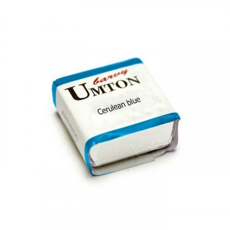ACQUERELLO UMTON - 2.6 ml - Blu Ceruleo