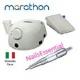 FRESA MARATHON Champion 4 con manipolo H200