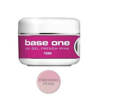 Base One French Pink - 100g